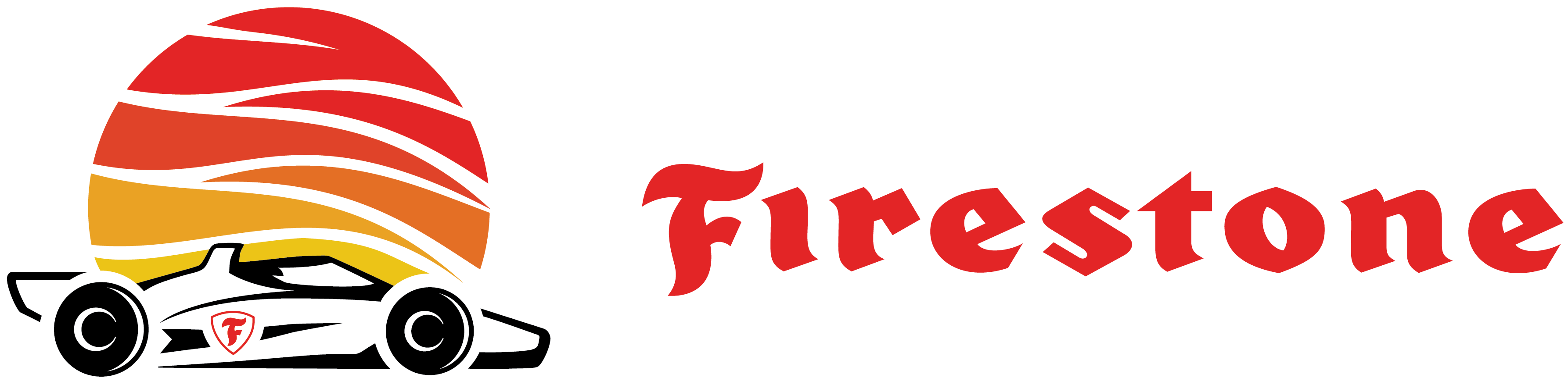 2021 Official Firestone Grand Prix Mobile Fan Guide